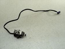 Yamaha FJR1300 FJR 1300 #5314 Kickstand Switch