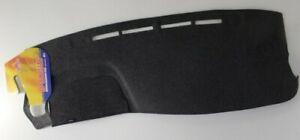 Dash Mat Suit Nissan Elgrand E50 1/1997-12/2002 On Australian Made Sent in a Box