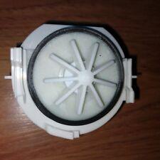 Samsung Dishwasher Drain Pump Motor DD31-00016A