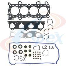 Engine Cylinder Head Gasket Set-Eng Code: K20A3 Apex Automobile Parts AHS1049