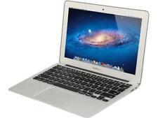 """Apple MD711LL/B 11.6"""" Grade C Laptop Intel Core i5 4th Gen 4260U (1.40 GHz) 4 GB"""