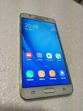 📱💥 Smartphone 4G Samsung Galaxy J7 2016 SM-J710FN 2GB RAM 16GB ROM NFC