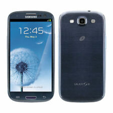 Original Samsung Galaxy S3 I9300 Factory Unlocked Android GSM Smartphone 16gb