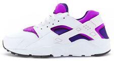Zapatillas deportivas de mujer textiles Nike color principal rosa