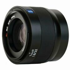 ZEISS Touit 32mm f/1.8 Aspherical AF MF Lens For Fujifilm X-Mount Free Express