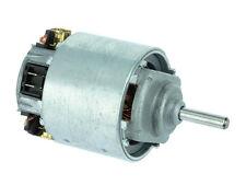 Motore a corrente continua ad alta potenza 300W alimentazione DC, generatore (100W, 200W, 500W, 250W)