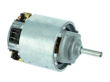 300w de alto rendimiento de cc motor 6-12v dc, generador (100w, 200w, 500w, 250w)