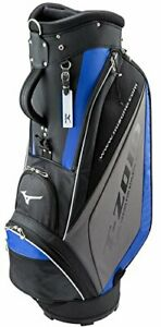Mizuno caddy bag teazoid caddy bag 5LJC179300