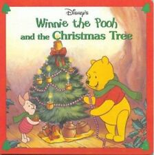 Disney's Winnie the Pooh's Christmas Tree by Atelier Philippe Harchy