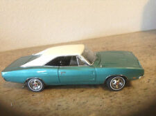 Danbury Mint Contemporary Diecast Cars Trucks And Vans For Sale Ebay
