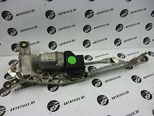 FIAT Idea Typ 135 Scheibenwischer Motor Wischermotor Gestänge MS159200-7512