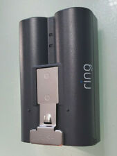Genuine New Ring Battery For Ring Video Doorbell 2 Spotlight Camera Stick Up NEW