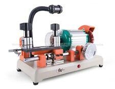 Key machine cutting locksmith tools open door locks set crochetage serrurier !