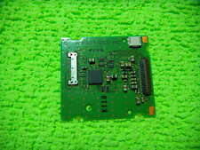 Genuine Canon G11 Lcd Board Parts For Repair