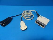 ATL APOGEE 5-2 C40 Convex Array 40mm Probe for ATL Apogee CX800/CX800Plus (7154)