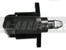 Válvula de Control de Ralentí Suministro de Aire para Peugeot 306 1.4 1998-2000 LAV014