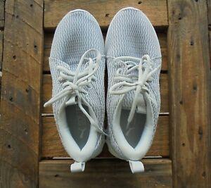 PUMA Women`s Carson 2 New Core Shoes, Size UK 5.5, Grey