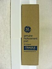"""GE Dishwasher Service Control Assembly  WD35X21854 replaced by WD21X22811: """"NOS"""""""