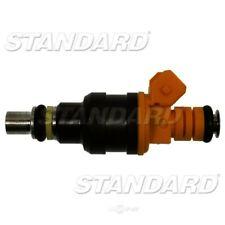New Fuel Injector FJ625 Standard Motor Products