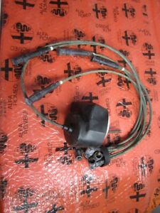 Set Of Cables For On Alfa Romeo 164, 60513446