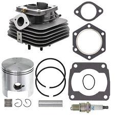 NICHE Cylinder Piston Gasket Kit for Polaris Trail Blazer Xplorer 250