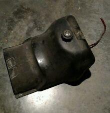 03 polaris rmk 800 gas tank