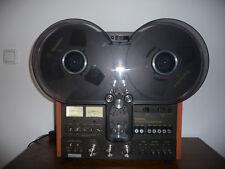 Technics- RS 1700 Tonbandgerät