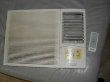 Kelvinator Air Conditioners with Wall Mountable