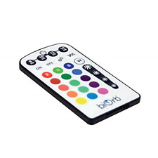 Oase biOrb Replacement Remote Control MCR Lights Timer LED Lighting Spare 35222