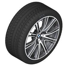 Winterreifen-Pirelli Zollgröße 20