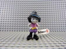 Schleich  Schlümpfe 20757 Vexy Schlumpf