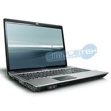 PORTATILE HP COMPAQ 6720S WIND.10, BLUETOOTH,WIFI, MASTERIZ.DVD, GARANZIA 3 MESI