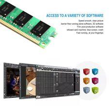 DDR2 2GB 8GB 16GB Server Memory 1333MHz 1600MHz 1866MHz RDIMM ECC Registered RAM