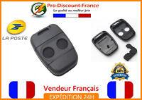 Coque Télécommande 2 Boutons pour LAND ROVER Defender Freelander Discovery