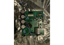 SAMSUNG AIR CON INVERTER PCB - DB93-11112D