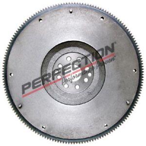 Flywheel  Brute Power  50-751