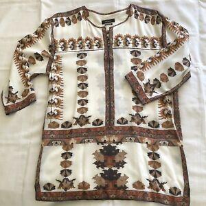 Isabel Marant Dress/Tunic
