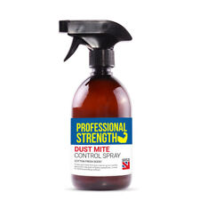Professionnel Force acariens Control Spray