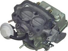 Carburetor-Auto Trans Autoline C9096