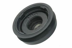 URO Engine Crankshaft Pulley 2720300803 for Dodge Mercedes-Benz MB