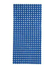 Kleine Wolke señal azul Alfombra Antideslizante/Plantilla de seguridad - aprox.