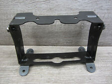 quad ATV TGB BLADE tachymétrique COCKPIT SUPPORT haut et inférieure tgb-512662