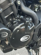 Honda CBR650F (2014-2018) R&G RACING LHS  Engine Case Cover