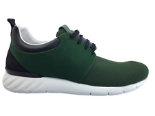 New Authentic Men's Louis Vuitton Fastlane Sneaker size 11.5 - 12 US #379H