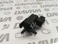 BMW Diesel Engine Boost Pressure Control Valve Solenoid 7.22341.00 1742712