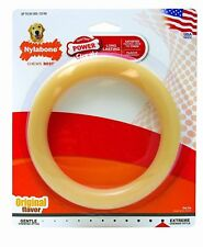 Nylabone ORIGINALE GIGANTE Anello Power fanatici 955204