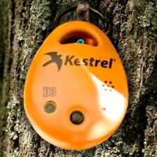 Kestrel DROP D3FW Fire Weather Monitor for iOS and Android + Free App - Dealer