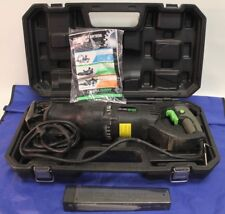 DualSaw RS 1000