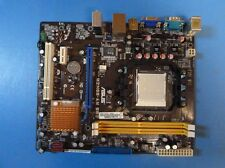 ASUS M2N68-AM SE2  REV:2.00G AMD motherboard