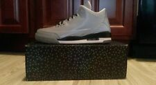 "Air Jordan Retro 3 ""5lab"" size 10 Brand New Dead Stock Copy Of Receipt Available"